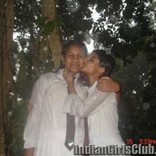 sri lankan school girls pics 2