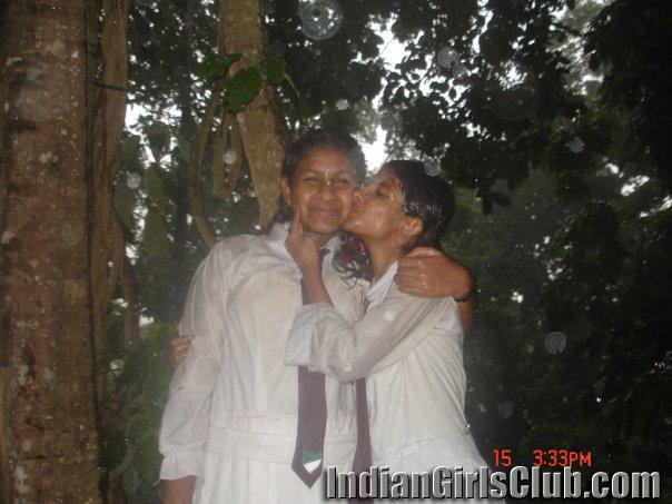 Naked bengali actress sex pics