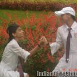 sri lankan school girls pics 20