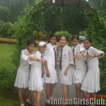 sri lankan school girls pics 21