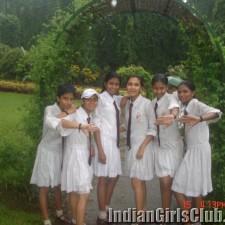 sri lankan school girls pics 21