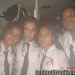 sri lankan school girls pics 22