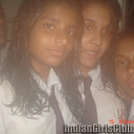 sri lankan school girls pics 23