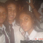 sri lankan school girls pics 24
