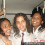 sri lankan school girls pics 25