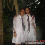 sri lankan school girls pics 26