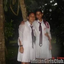 sri lankan school girls pics 26