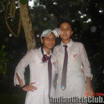sri lankan school girls pics 27