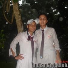 sri lankan school girls pics 27
