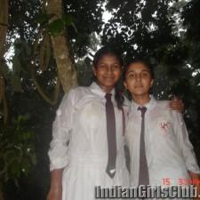 sri lankan school girls pics 28