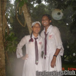 sri lankan school girls pics 3