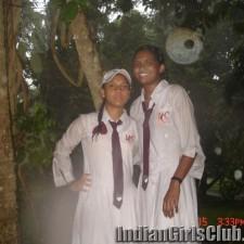 sri lankan school girls pics 3