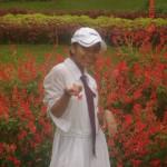 sri lankan school girls pics 30