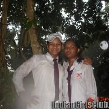 sri lankan school girls pics 4