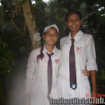 sri lankan school girls pics 5