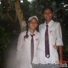 sri lankan school girls pics 5