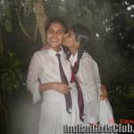 sri lankan school girls pics 6