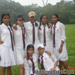 sri lankan school girls pics 8