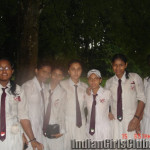 sri lankan school girls pics 9