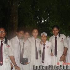 sri lankan school girls pics 9