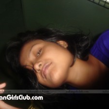 tamil-girls