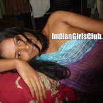 tamil-girls-college-girls