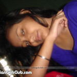 tamil-girls-real-life-girls
