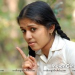 uthiram actress