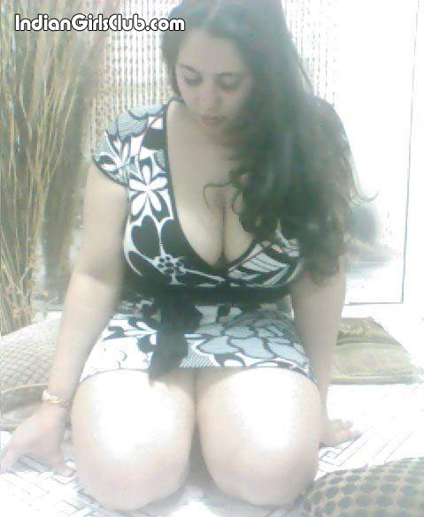Curvy Hot Arab Girls Web Cam Pics