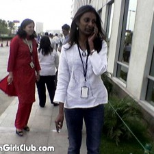 bangalore bpo girls smoking