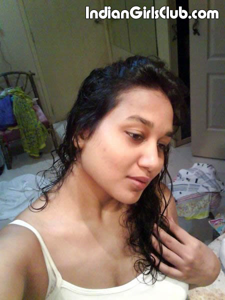 bangladeshi girls after bath pics