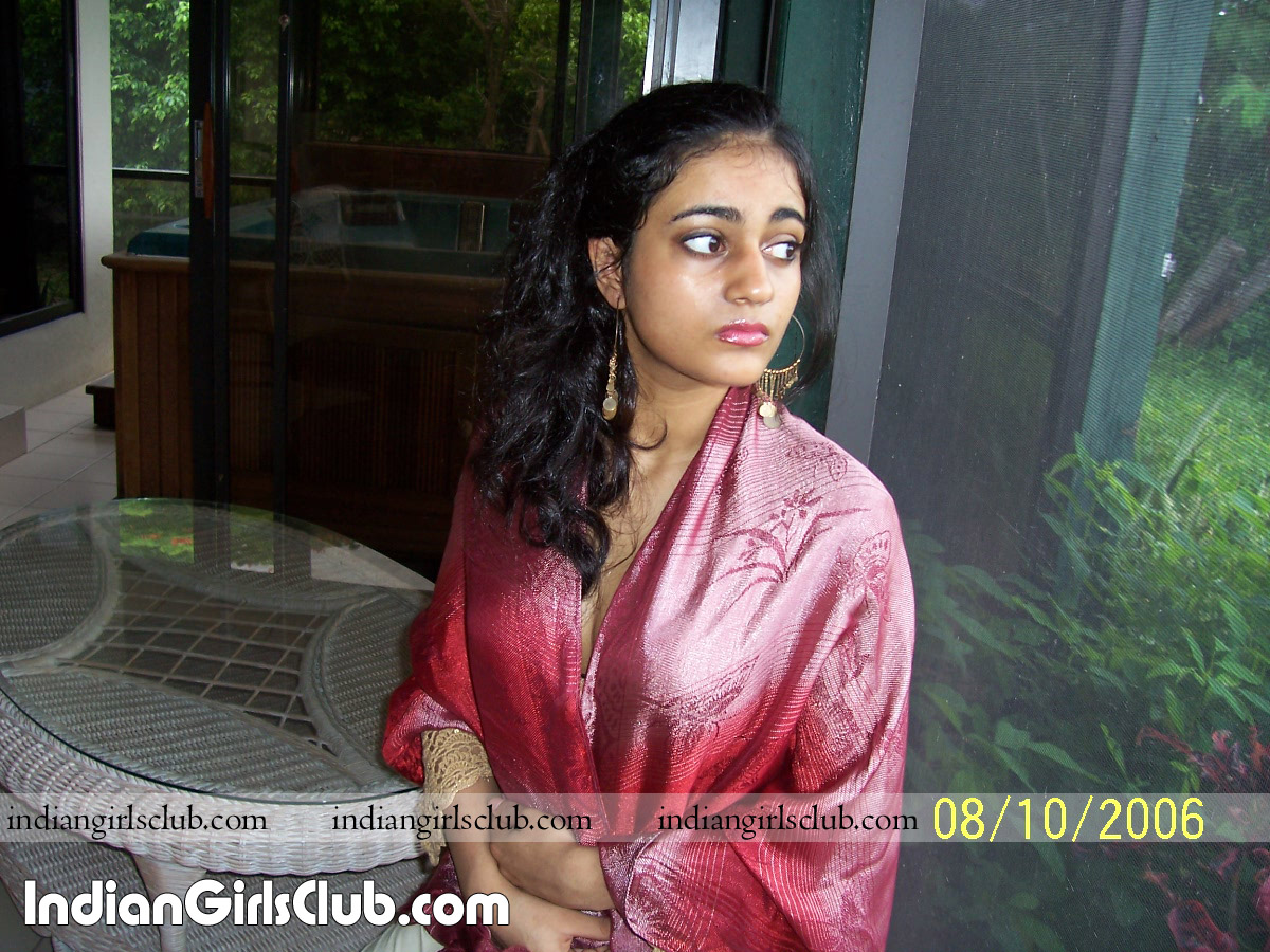 beautiful mallu girls in night dress