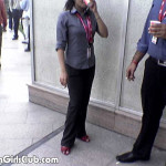 chennai call center girls