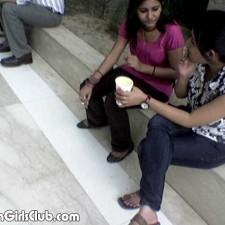 cute and beautiful young indian girls