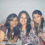 desi girl friends closefriends
