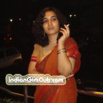 desi girls smoking