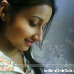 desi-lucknow-girls-pics