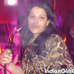 indian babes at night club