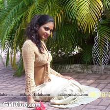 indian girls fashion