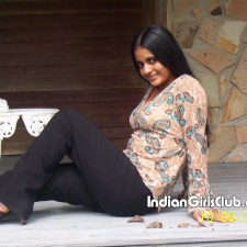 kerala college girls