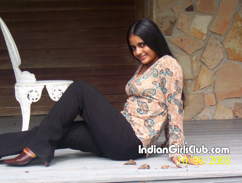 Hot sexy malayalam nude girls beautiful pics — photo 1