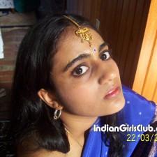 kerala girls face