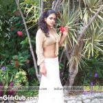 kerala girls pics