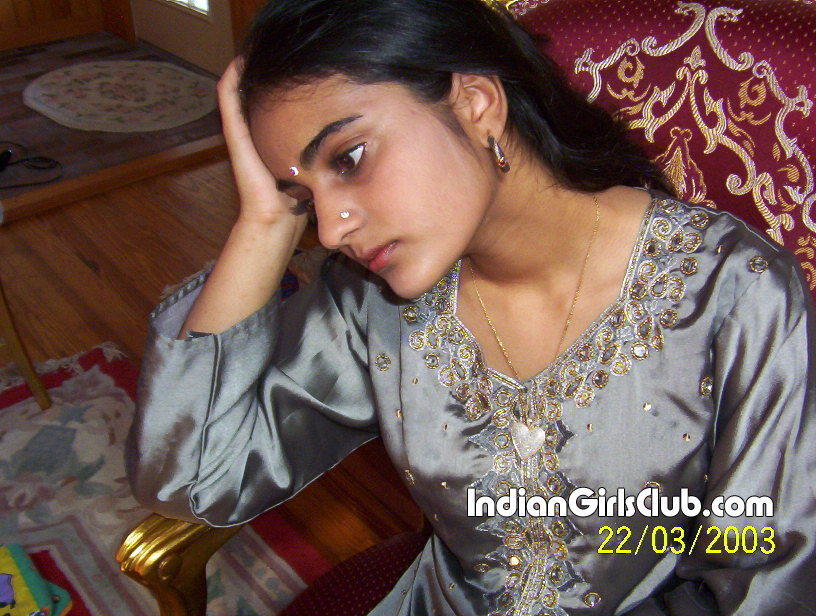 Good Nude porn girls keralagirls sex apologise