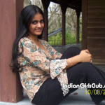mallu college girls