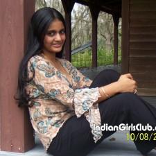 mallu college girls