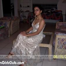 mallu girls cleavage