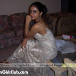 mallu girls photo gallery