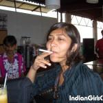 mumbai bpo girls pics