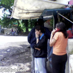mumbai college smoking near petti shop